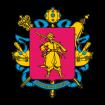 лого_1200х1200 (1)