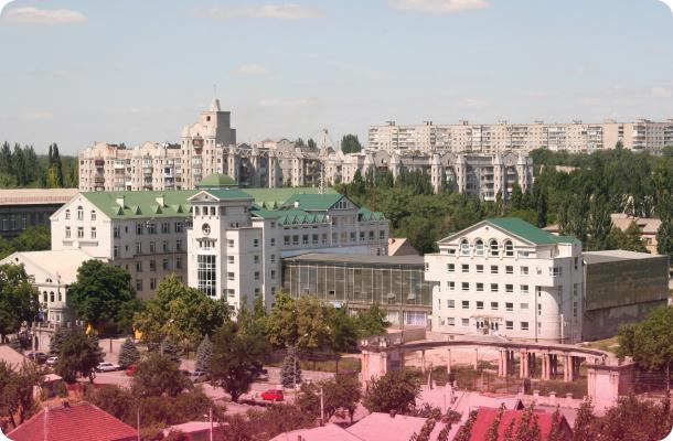 university-8
